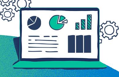 Supervisez vos potentiels business et pilotez votre activité par la datavisualisation EXPLORE