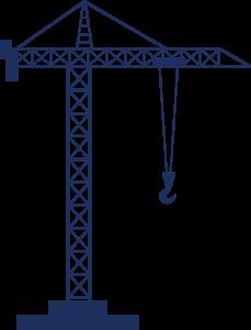 écosystème de la construction