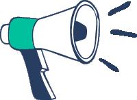 professionnels du marketing et des éditeurs de solutions