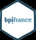 use case bpi france