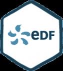 use case edf