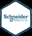 use case schneider electric